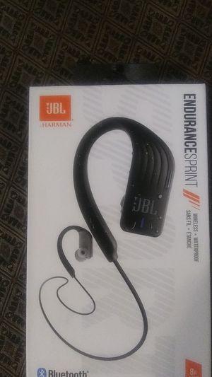 JBL Bluetooth headphones for Sale in Paducah, KY