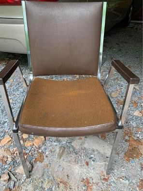 Jayden Office Chair for Sale in Rustburg, VA