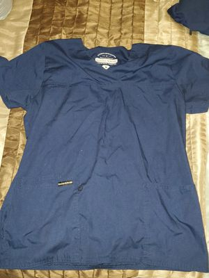 FREE Scrubs for Sale in Waxahachie, TX