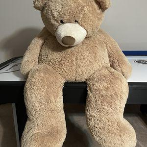 """Teddy Bear 53"""" for Sale in Orlando, FL"""