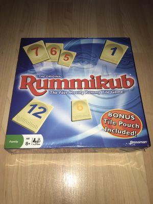Board Games for Sale in Ashburn, VA