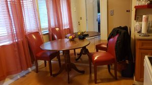3 PC Dining Set for Sale for Sale in Union City, CA