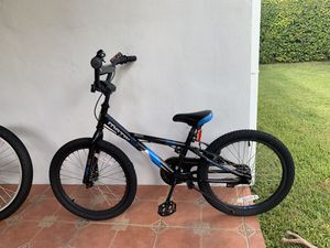 Kids bicycle for Sale in Miami, FL