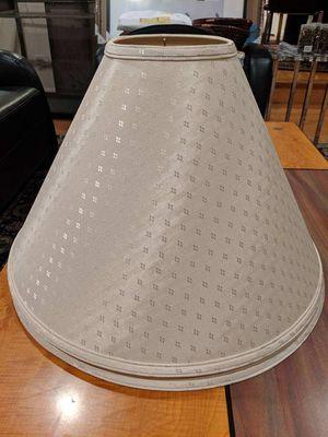 Lamp Shades for Sale in Los Altos, CA