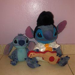 Lilo And stitch STITCH $5 EACH for Sale in Miami,  FL