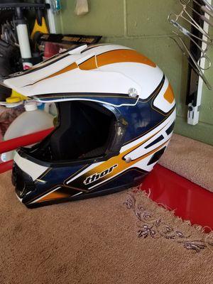 Thor helmet for Sale in Alafaya, FL