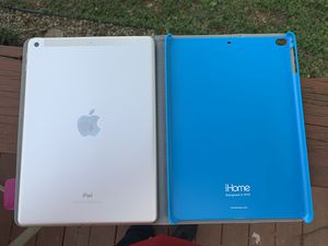New iPad 6 generation 32gb for Sale in Lancaster, PA