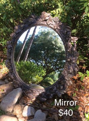 Mirror for Sale in Tampa, FL