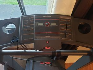Treadmill for Sale in Eugene, OR