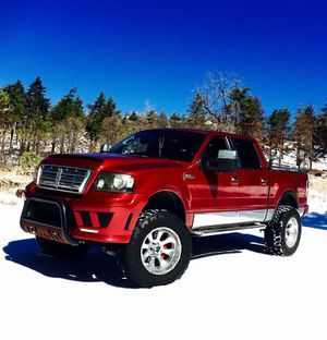 F150 nice truck parts for Sale in San Diego, CA
