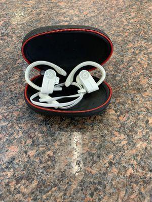 Beats wireless headphone for Sale in Austin, TX