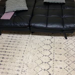 Futon - Bed/couch for Sale in Philippi, WV