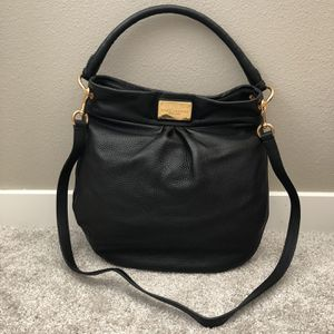 Marc Jacobs Handbag for Sale in Hillsboro, OR
