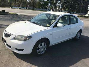 2006 Mazda for Sale in Dallas, TX