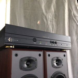 Sonance Sonamp 260x3 MK II Home Audio Amplifier *no speakers for Sale in Hawthorne, CA