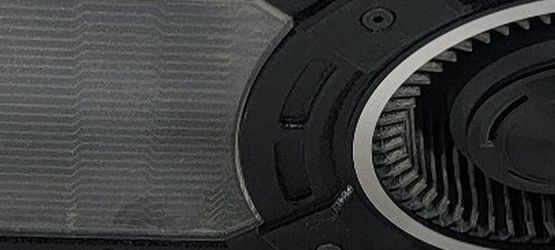 nvidia geforce gtx titan x 12 gb for Sale in Miami Gardens,  FL