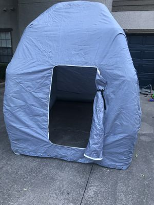 Tent for Sale in Dallas, TX