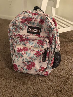Jansport backpack for Sale in Pompano Beach, FL