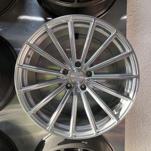 """XO Luxury Wheels """"London"""" for Sale in East Los Angeles, CA"""