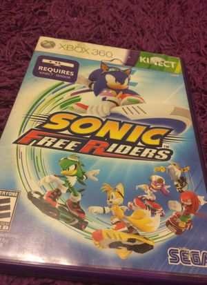 Sonic Free Riders for Sale in Las Vegas, NV