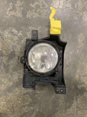 2013 Acura TSX OEM right fog light for Sale in Manassas, VA