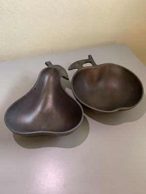 Decorative Bowl Set for Sale in Pacifica, CA