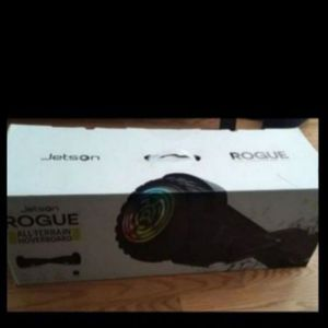 Hoverboard for Sale in Escondido, CA