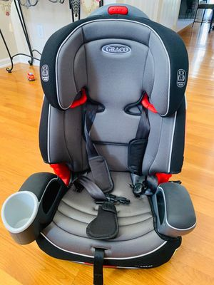Graco car seat for Sale in Lewis Center, OH