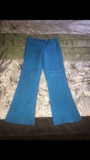 Girls pants size S 6/6X for Sale in Los Angeles, CA