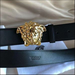Versace coming soon... for Sale in Stockton, CA