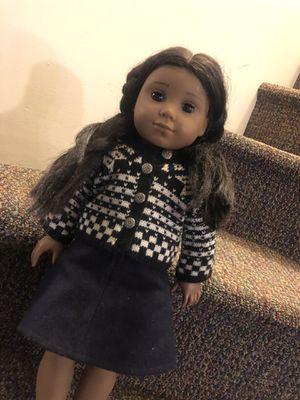 American Girl Doll Kaya for Sale in Providence, RI