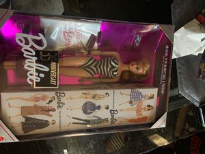 Barbie doll for Sale in Monongahela, PA
