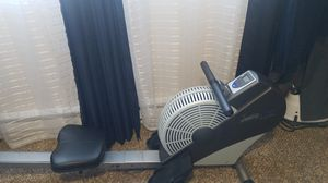 Stamina 1399 Air Rower for Sale in Kennewick, WA