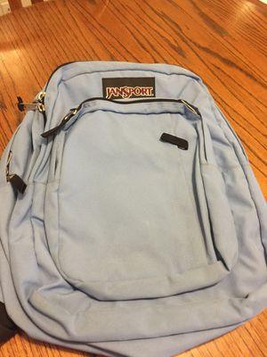JANSPORT Backpack for Sale in Las Vegas, NV