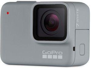 GoPro HERO7 White Action Camera for Sale in North Miami Beach, FL