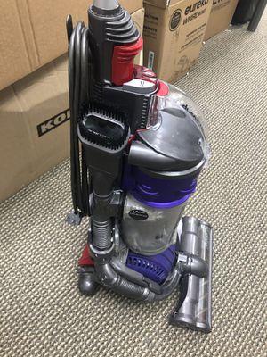 Dyson vacuum for Sale in Davie, FL