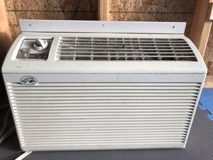 LG Hamilton Bay window AC for Sale in Kenmore, WA