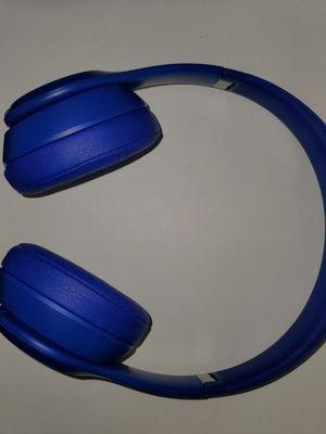 Beats Solo 3 for Sale in Wichita, KS