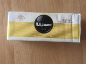 H.hpmann cigarros for Sale in Miami, FL