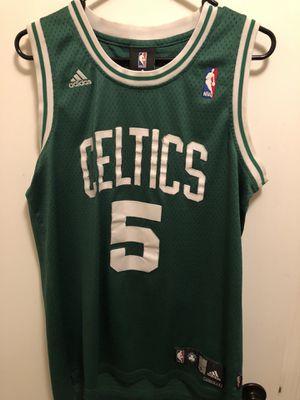Celtics Jersey for Sale in Mesa, AZ