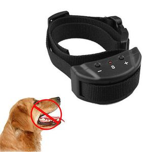 Electric remote control anti bark collar dog for Sale in Ashburn, VA