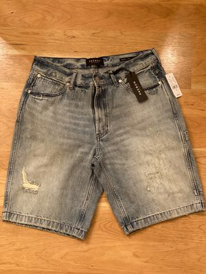 PacSun Denim Jean Shorts for Sale in Taylors, SC