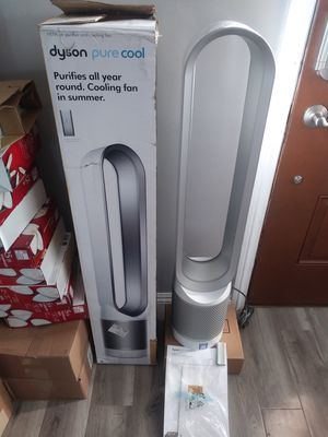 Dyson AM11 HEPA Air Purifier PURE COOL FAN (Price is Firm) for Sale in Gardena, CA