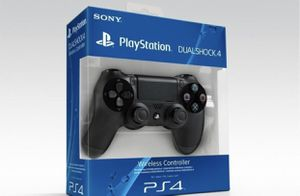 Ps4 controller for Sale in Grosse Pointe Park, MI