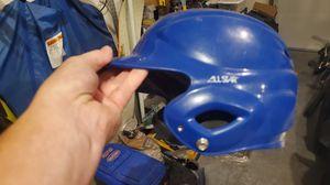 Youth Baseball Helmet for Sale in Kennewick, WA