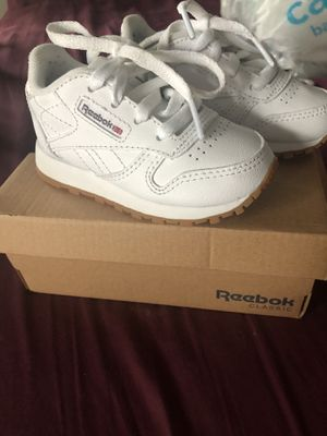Reebok Classics for Sale in Fort Worth, TX