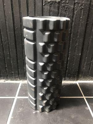 Massage Foam Roller for Sale in Brooklyn, NY