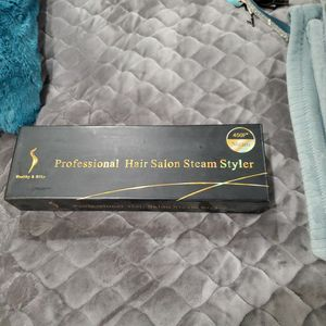 Professional Hair Salon Steam Styler for Sale in Los Angeles, CA