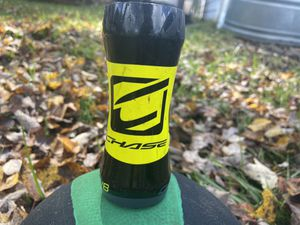 2019 chase element pro xl frame for Sale in Waldorf, MD