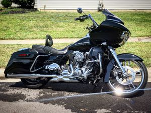 Harley Davidson Road Glide Special for Sale in Pickerington, OH
